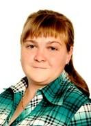 Талыкова Елена Владимировна